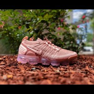 968295a62254e Nike Shoes - Nike Air VaporMax Flyknit 2